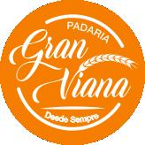 Gran Viana